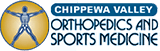 Chippewa Valley Orthopedic and Sports Medicine