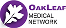 Oak Leaf Medical Network